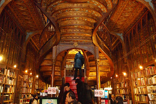 Lello Porto, 2011 | by BuzzTrips