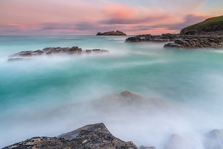 Emerald | by Francesco Gola