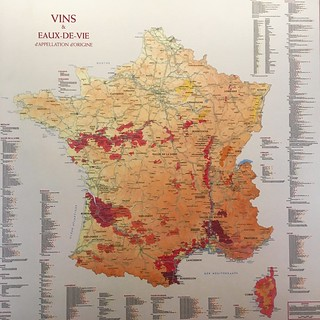 French Wine | by chez loulou