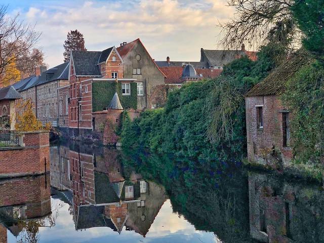 Lier (Flandes)