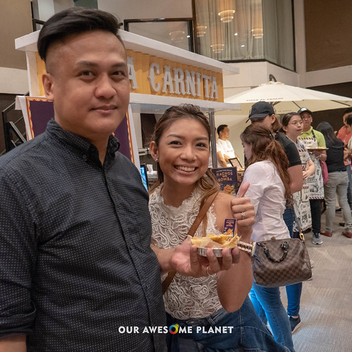Ultimate Taste Test Masters Edition 2018-28.jpg | by OURAWESOMEPLANET: PHILS #1 FOOD AND TRAVEL BLOG