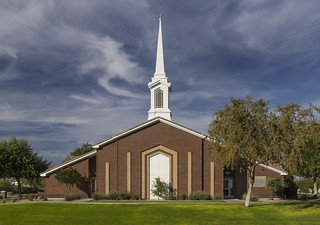 Apache Junction Church | by northcoastgreg