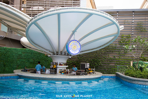 OAP-Hilton Manila-6619 | by OURAWESOMEPLANET: PHILS #1 FOOD AND TRAVEL BLOG