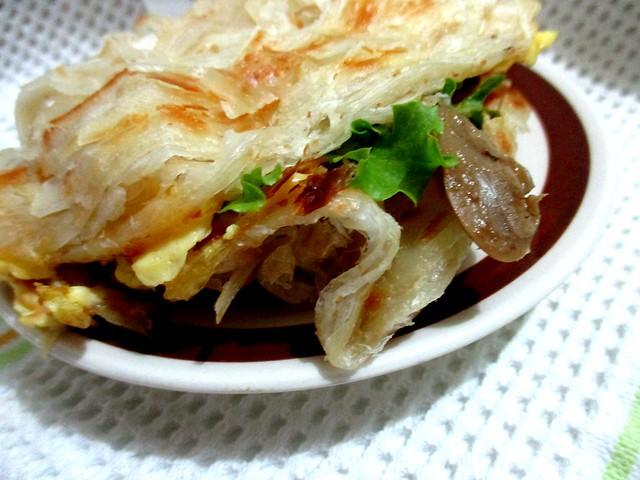 Liang sandwich 2