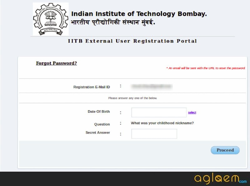 CEED 2019 Admit Card (Available) - Download Here CEED Hall Ticket 2019 | Login