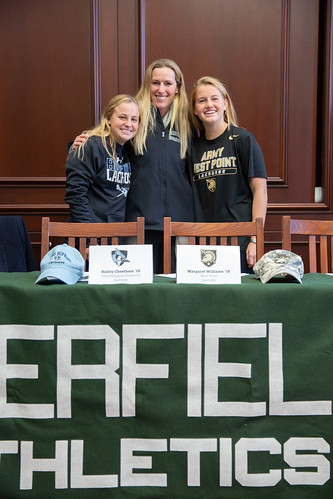 signing_day_, November 14, 2018 - 118.jpg | by Deerfield Academy