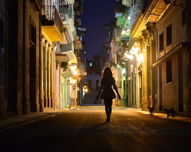 Tour por Cuba y sus rincones más bonitos