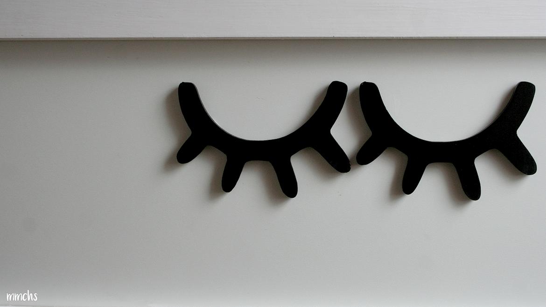decoración infantil