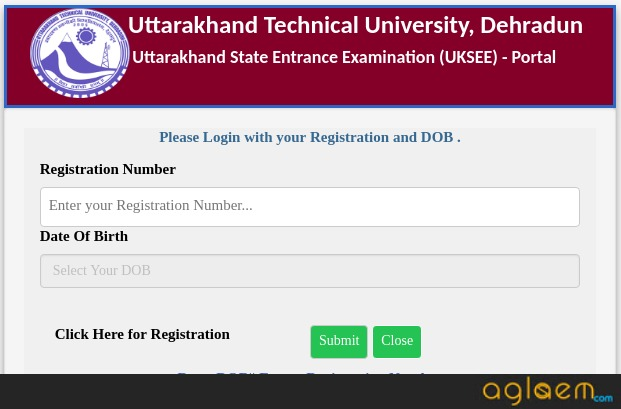 UKSEE 2019 Result