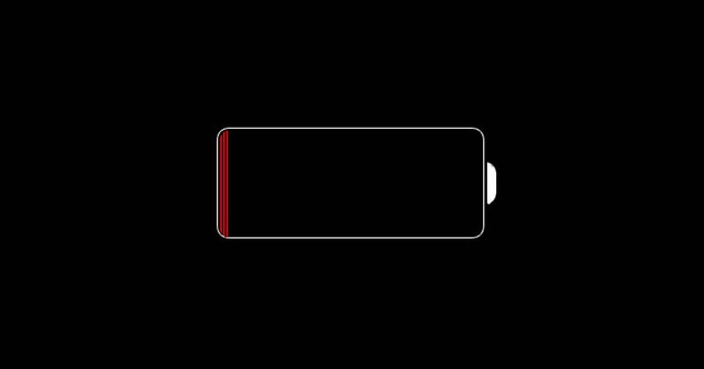sin-bateria