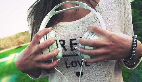auricularessinruido-1