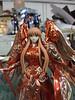 [Imagens] Athena Armadura Divina Saint Cloth Myth 15th 44890218135_c973b85edb_t