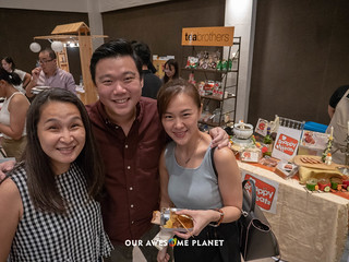 Ultimate Taste Test Masters Edition 2018-101.jpg | by OURAWESOMEPLANET: PHILS #1 FOOD AND TRAVEL BLOG