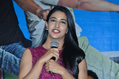 Husharu Movie Pressmeet Stills