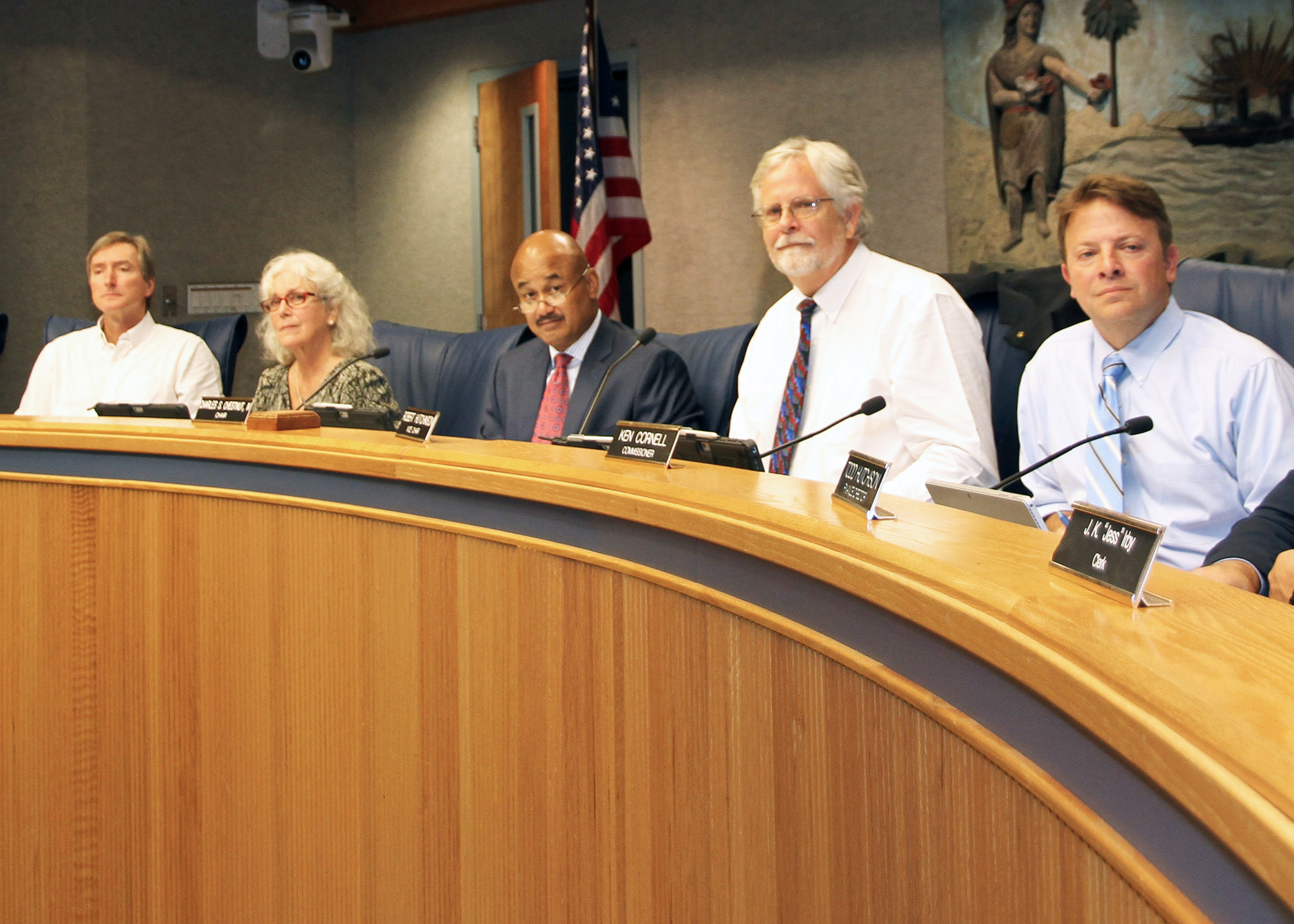 83d420432476 4-8-19 Joint Alachua County and City of Archer Special Meeting