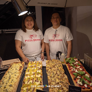 Ultimate Taste Test Masters Edition 2018-31.jpg | by OURAWESOMEPLANET: PHILS #1 FOOD AND TRAVEL BLOG