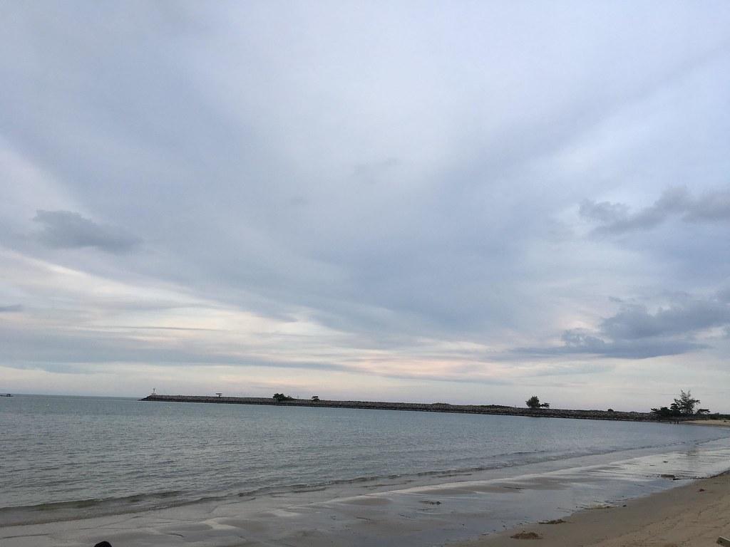 หาดบางดี สิชล นครศรีฯ
