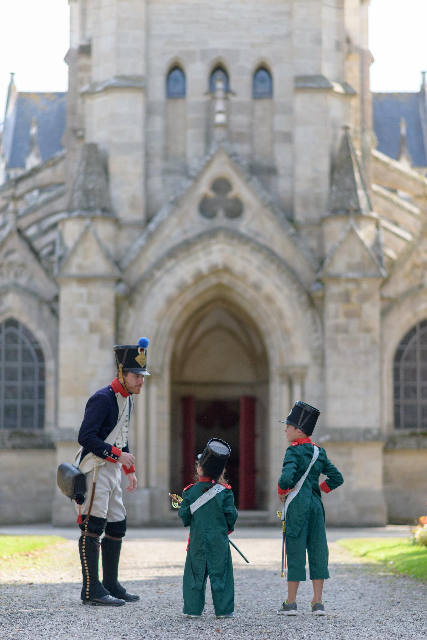 Office de tourisme de pontivy communaut flickr - Office de tourisme pontivy ...