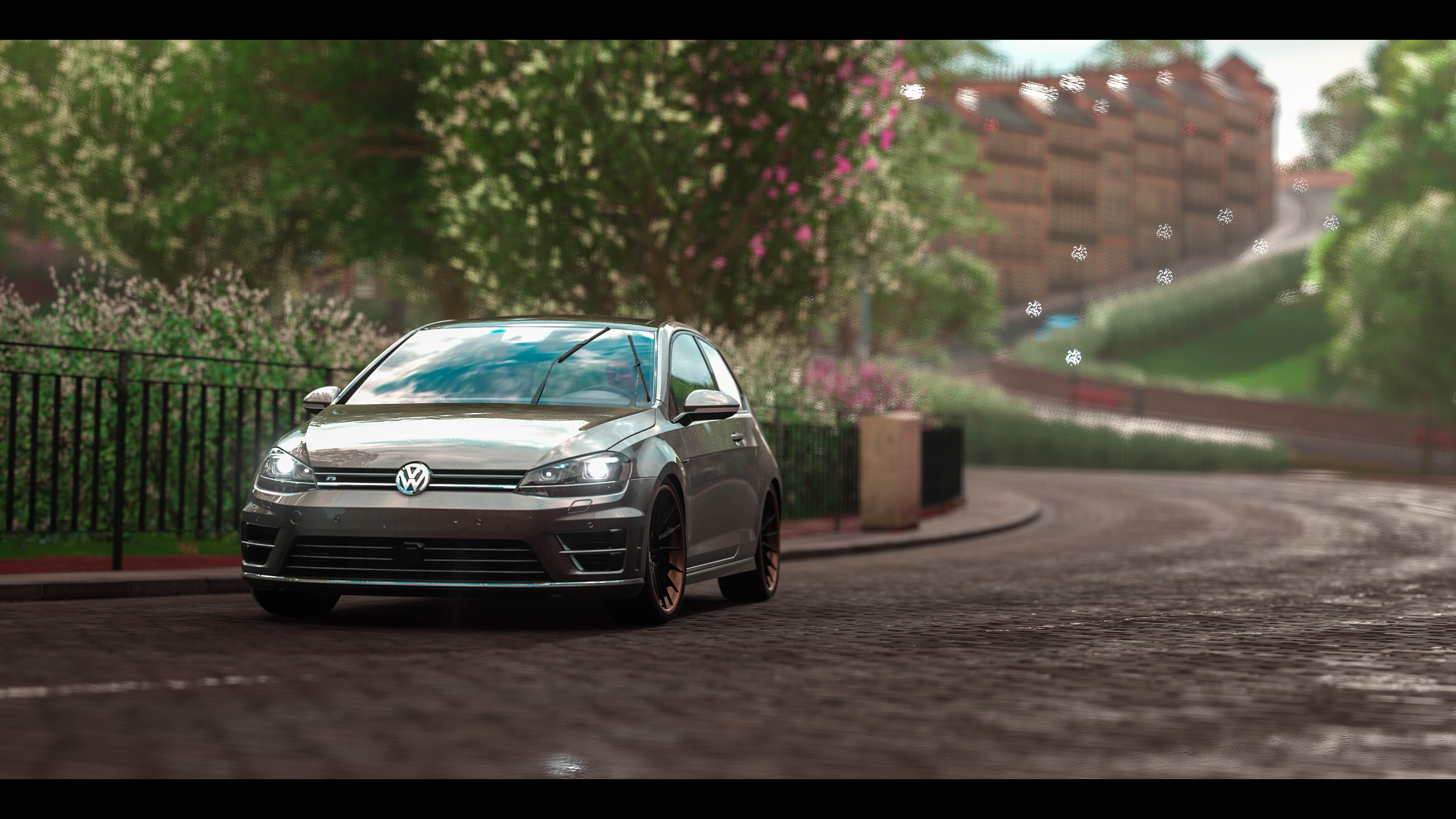 45934349162_f4c8500fec_o ForzaMotorsport.fr