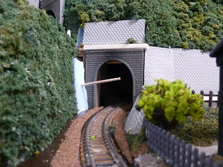 tunnel-scenic-join-area-2018-12-16_02 | by railsquid