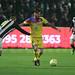 Sicula Leonzio-Catania 0-0: Un'altra prova opaca, si resta a -11 dalla Juve Stabia