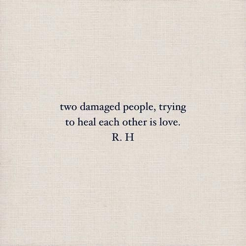 Soulmate And Love Quotes Most Of The Time Or An Abusive Flickr New Toxic Love Quotes