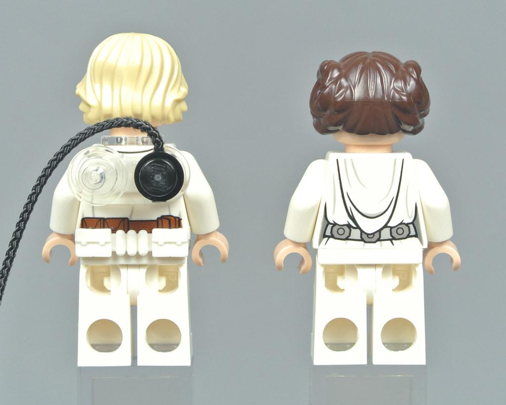 doll clothes DIY handmade mini doll belt long DIY Doll accessories  BSCABICA