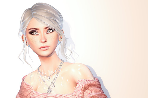 Bean 11.18.18 | by Bean Fretwerk
