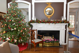 Annual Holiday Open House at the Governor's Residence | by Office of Governor Dan Malloy