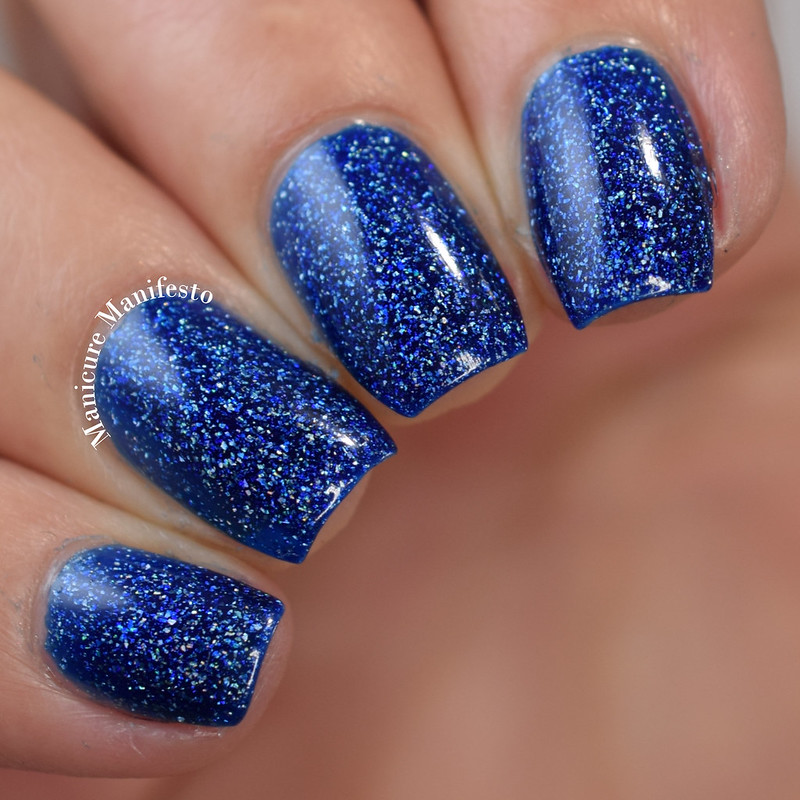 Zoya Dream review