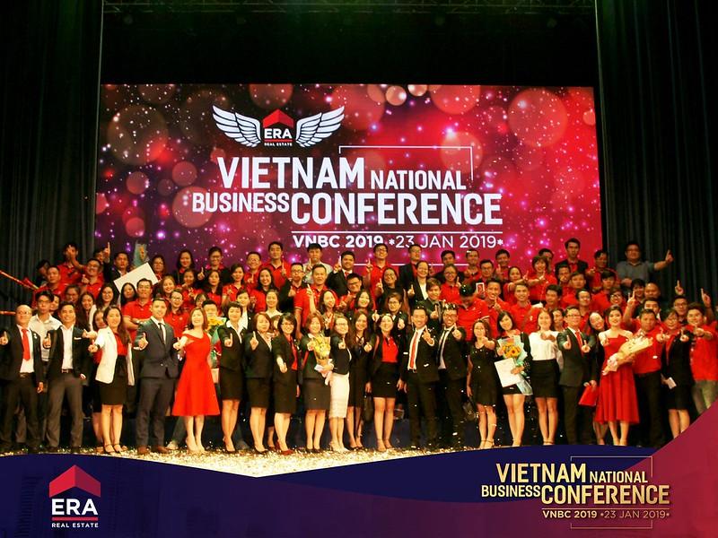 ERA Vietnam tuyển dụng CTV kinh doanh BĐS nghỉ dưỡng