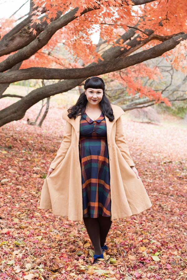 highland park rochester ny