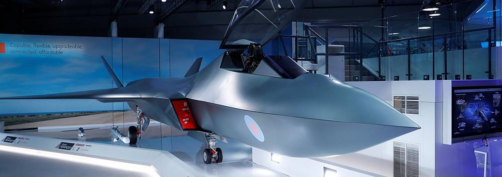 Rafale Vs F 22
