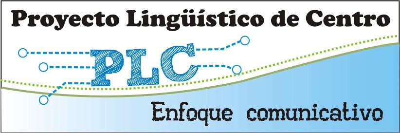 Blog del Proyecto Lingüístico de Centro