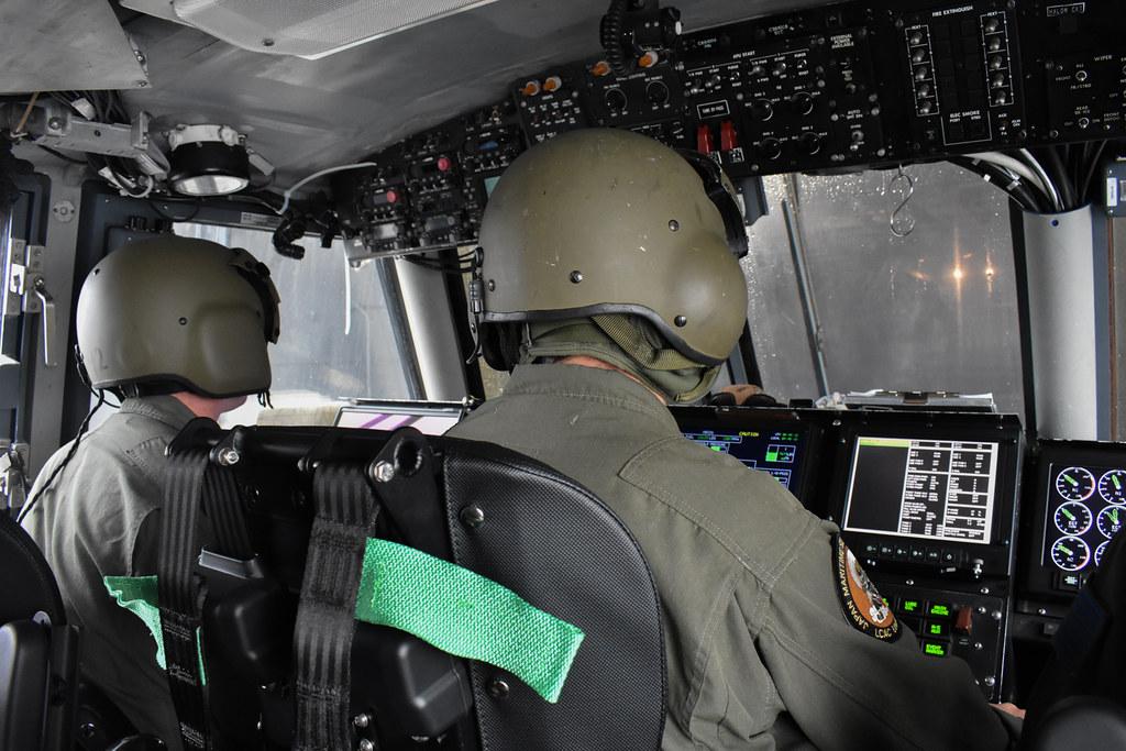 SASEBO, Japan (NNS) -- Naval Beach Unit (NBU) 7 conducted a landing craft, air cushion (LCAC) interoperability exchange with the Japan Maritime Self-Defense Force in Sasebo, Japan on November 8.