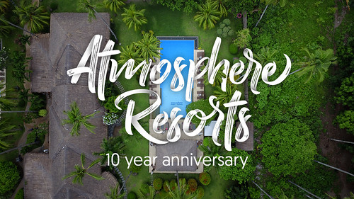 atmos10years2 | by OURAWESOMEPLANET: PHILS #1 FOOD AND TRAVEL BLOG