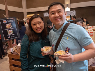 Ultimate Taste Test Masters Edition 2018-99.jpg | by OURAWESOMEPLANET: PHILS #1 FOOD AND TRAVEL BLOG