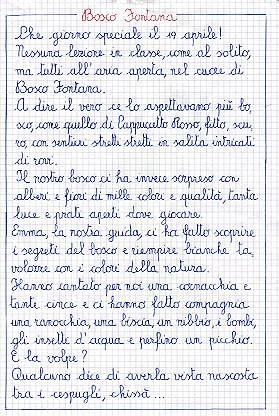 Bosco Fontana