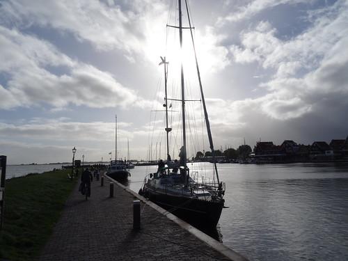 Volendam (Holanda)