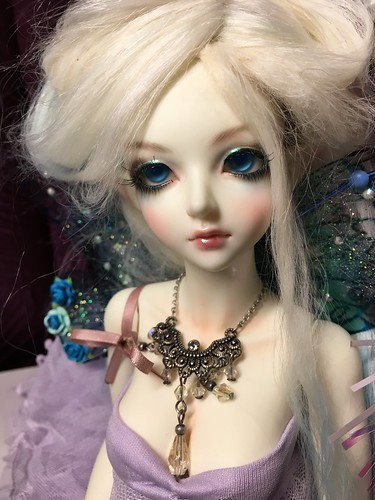[V/E] FAIRYLAND Df LATI Pw UNOA Luts DOD Dragons SOOM etc... 45444394425_948695ab66