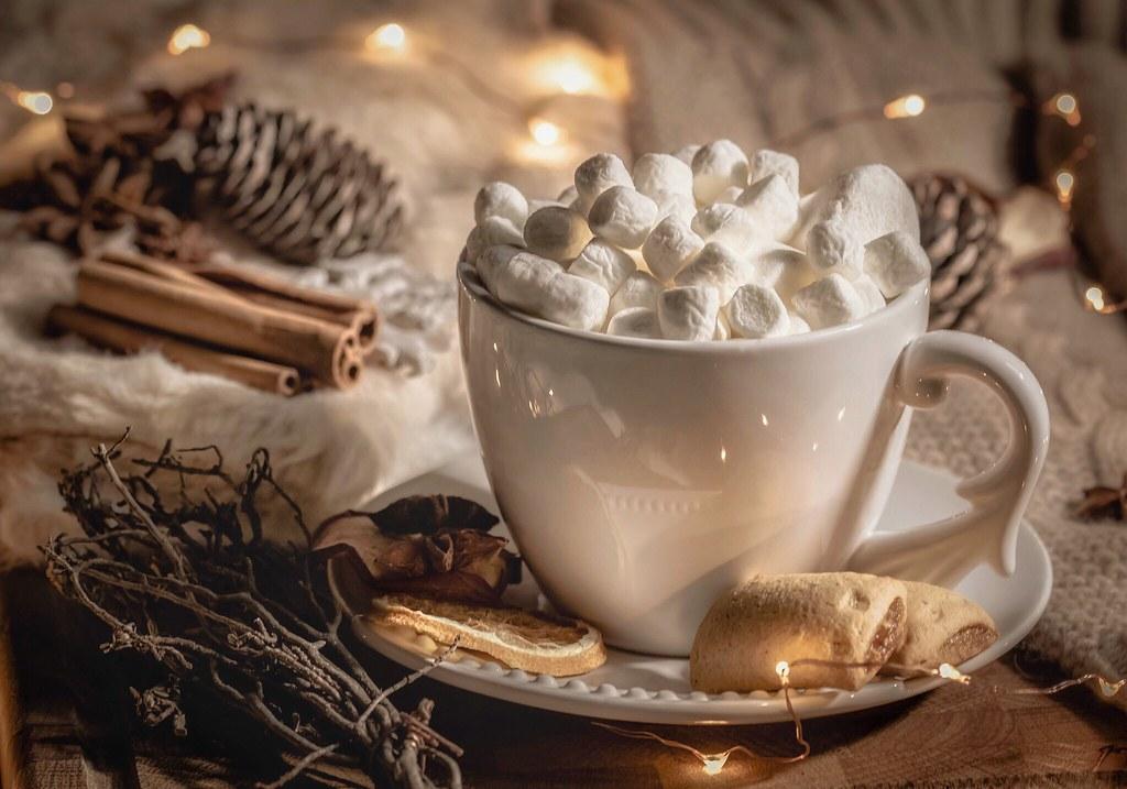 Keep Calm Christmas Is Coming.Keep Calm Christmas Is Coming Elizabetheastphotos Flickr