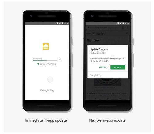apps-update