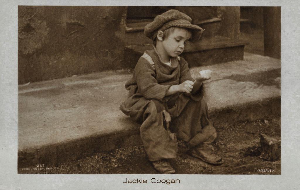 Jackie Coogan Imdb – HD Wallpapers