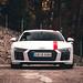 Audi R8 RWS - 8000vueltas_-65
