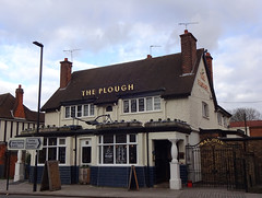 Picture of Plough, W5 4XB