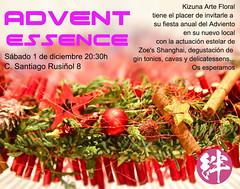 Advent-essence-kizuna