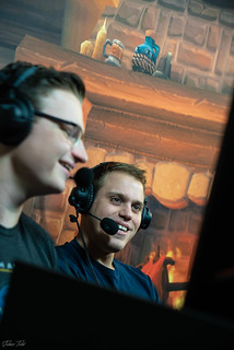 DSC00247 | by Dutch StarCraft League