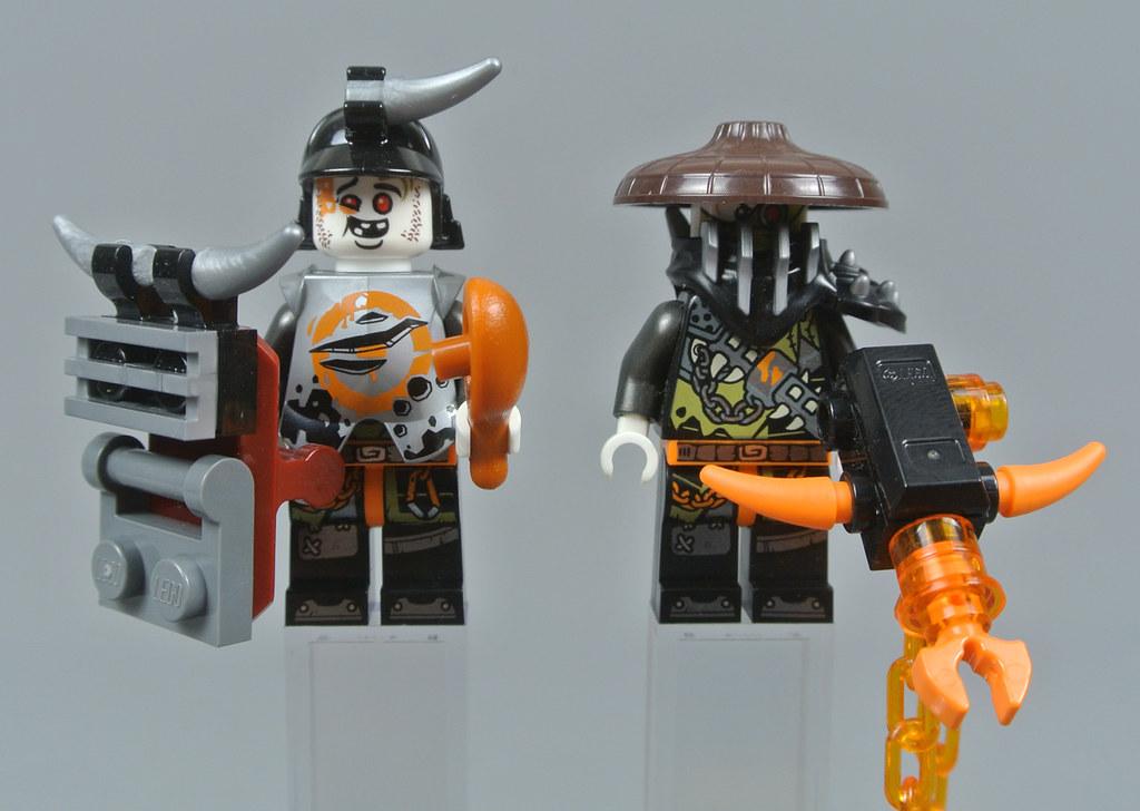 Lego 5x Droiden Roboter Arm Dunkel Grau Arm Mechanical 30377 Neuware New