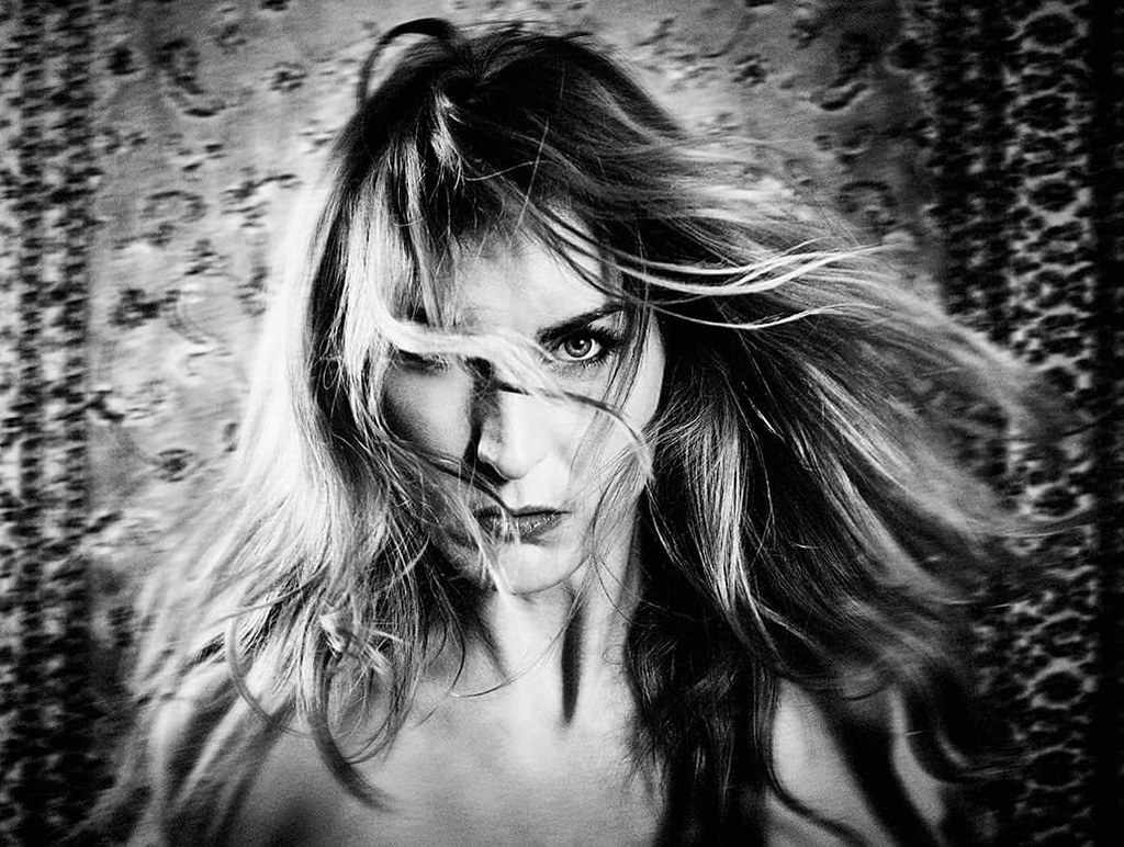 Olga Margreta Nude Photos 80