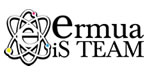 Ermua iS TEAM
